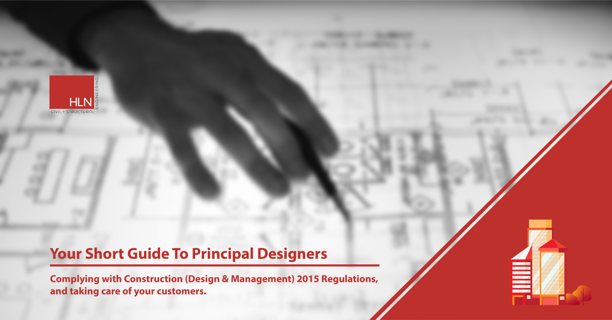 your short guide to principal designers
