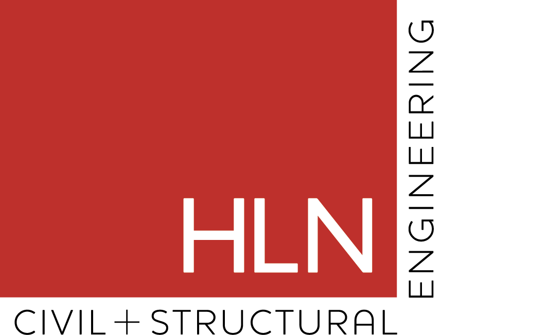 HLN Engineering